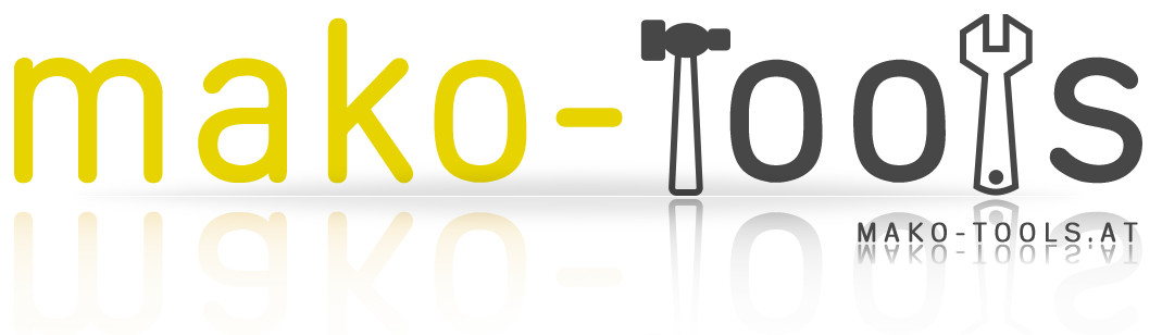 mako-tools-Logo